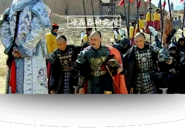 李自成山海关惨败怪大顺军慢?用数据说话:清军来的快多亏吴三桂