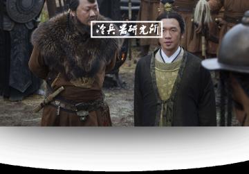 南宋权相贾似道:《宋史》中的奸臣,曾是击杀蒙古元帅的抗蒙名帅