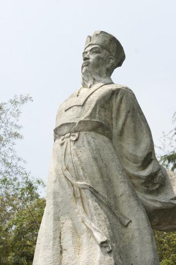 本来被远调到江南享福的苏轼,如何被卷入京城的政治风暴?