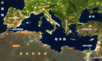 英国占据直布罗陀,西班牙是如何反击的?还真有效果