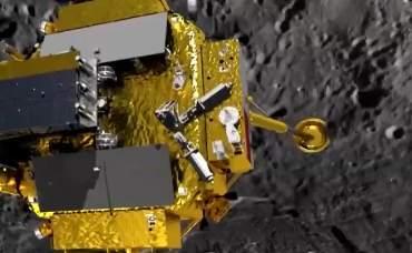 嫦娥四号,创造在月背工作最长时间纪录!