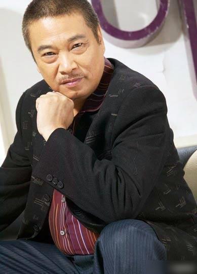 田启文曝吴孟达隐瞒住院原因 回应周星驰前往追悼