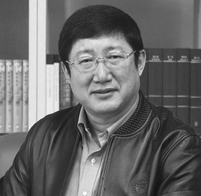 山东教育出版社社长刘东杰:2021年将立足教育,走多元融合的创新发展之路