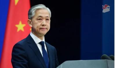 晚报|党员总数9514.8万名 外交部回应中国消除疟疾