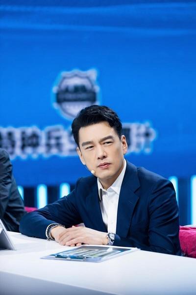 王耀庆《最强大脑8》答题准确率获赞 广告创意玩转谐音梗