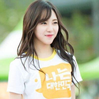 韩女星权珉娥自曝中学曾被性侵 事后一路爬回家