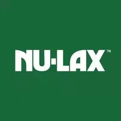 澳洲呵护肠道健康专家NU-LAX 84年畅销全球 真正的肠道健康卫士