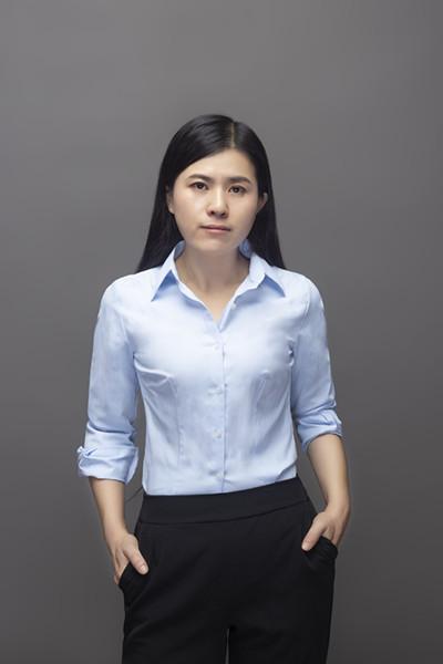 济南王芳--互联网营销专家:互联网时代,用户为中心,留量为王,品牌先行
