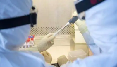 贵州10月20日新增无症状感染者1例