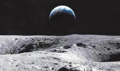 """未雨绸缪!""""月球方舟""""拟储存670万个物种DNA"""