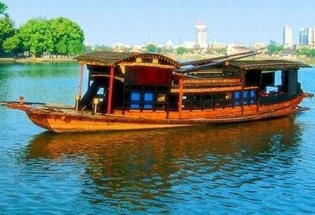 长篇朗诵诗||南湖红船精神 那是最壮丽的爱的信仰