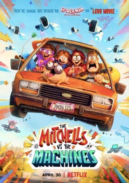 好莱坞合家欢动画《蜜熊的音乐奇旅》全球热赞