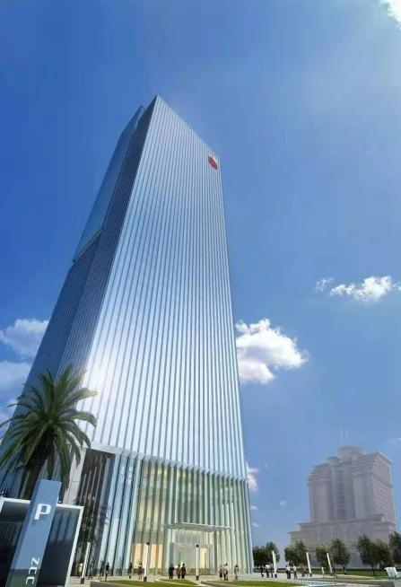 携众集团专业办理建筑资质,深受众多建筑企业的青睐