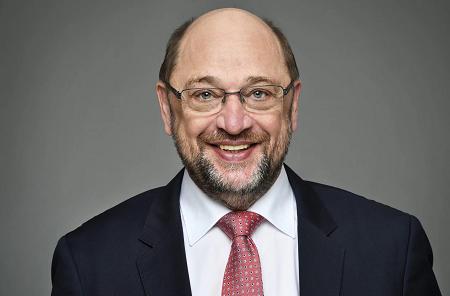 计划软件预测公式_德国前社民党总理候选人呼吁拉舍特退出竞争