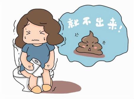 龙牡牌便通胶囊:不只是通便,补肾润肠才是根本