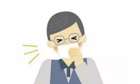 """赶走""""难言""""之苦,健民咽喉片为教师健康加油"""