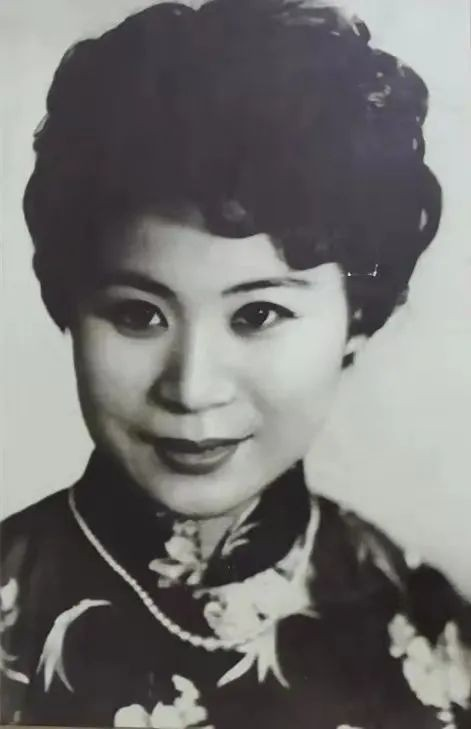缅怀!京剧表演艺术家刘秀荣逝世