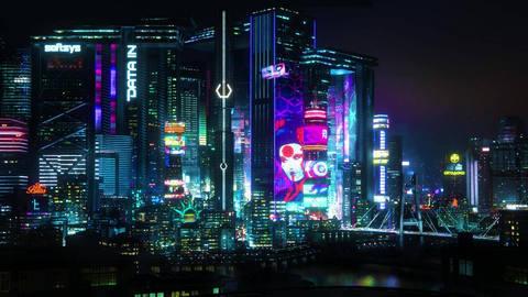 赛博朋克2077夜店在哪 赛博朋克2077夜店怎么玩