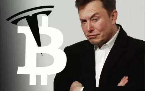 """Bitcoinwin :马斯克是如何""""操作""""市场,背后到底有何秘密"""