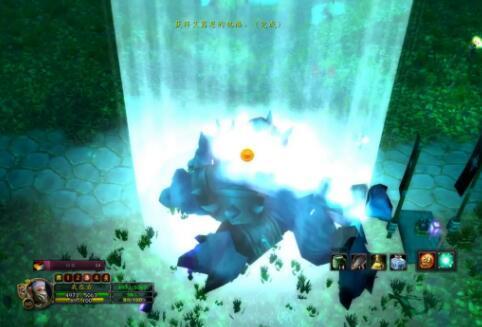 魔兽世界怀旧服春节活动玩法攻略