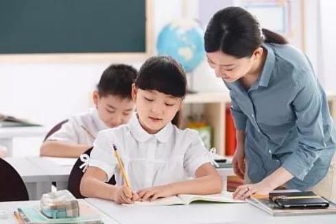大智教育一对一辅导,解决考生学习的本质问题