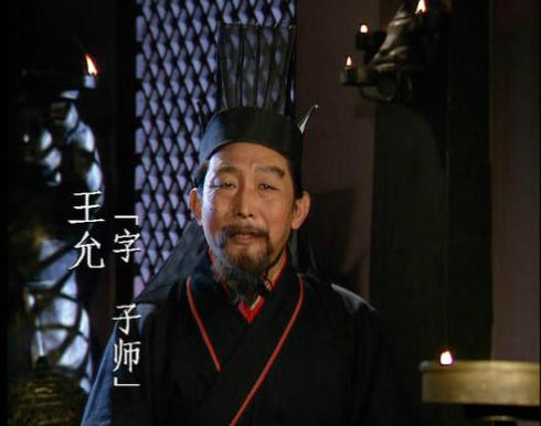 让司马懿头大的不止诸葛亮,两个太原王家加郭淮,逼宣王带病上场