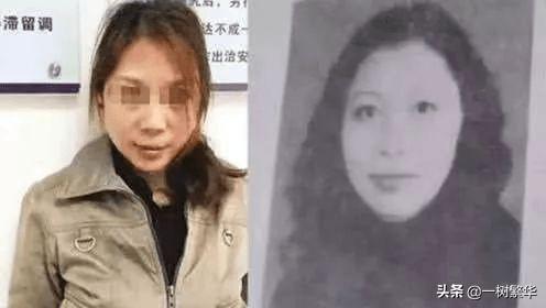 劳荣枝哭诉:我很善良,连鸡鸭都没杀过,检察官用证据揭穿其谎言