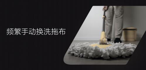 智能扫地机器人哪个牌子好?