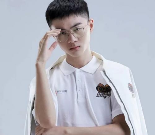 虎牙直播QQ飞车手游亚洲杯:淘汰赛开启 宁清能否更进一步