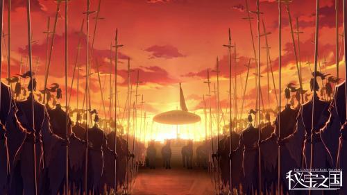 秘宝之国:夫差矛 勾践剑齐上阵 修复之旅再遇挫折