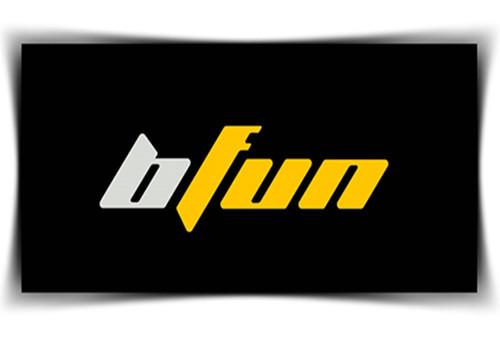 边锋bfun:以出海作为集团发展的第二曲线