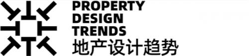 PDT人物 | 朱美乐:地产设计企业的大品牌战略
