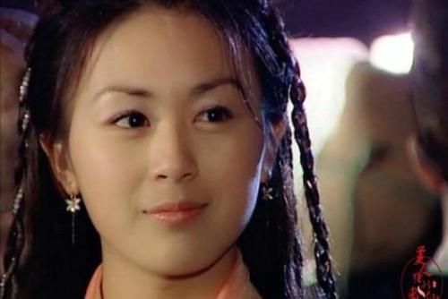 朱元璋的小女儿乃绝世美人 为何嫁给一个变态?