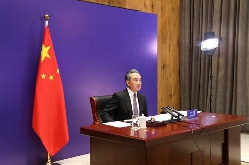 巴以冲突继续危险升级!中国主持安理会紧急会议