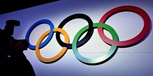 东京奥组委官方辟谣:东京奥运会取消或推迟到2024年甚至2032年的消息都是假新闻