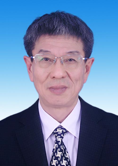 山东省地震局原局长倪岳伟已任中国地震局副局长