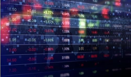黄金对抗通胀效果不显,投资者可选择的模式还有很多