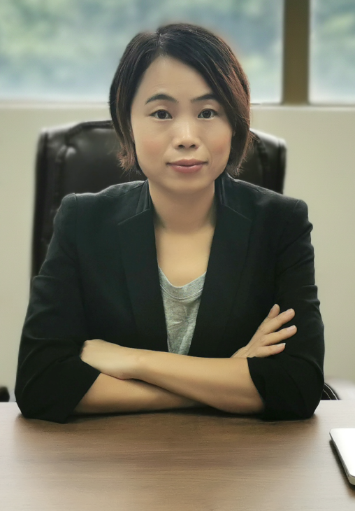 """1年广州卖爆200万碗,吴一川能否制造米粉行业的""""喜茶现象""""?"""