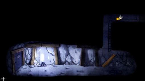 雨城第四章矿井通关详细图文攻略