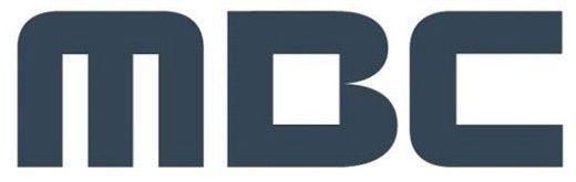 韩国MBC电视台记者确诊新冠 午间新闻节目停播