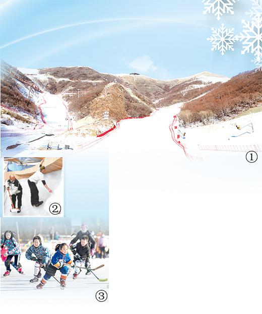 北京冬奥组委外籍专家—— 对北京冬奥会成功举办充满信心
