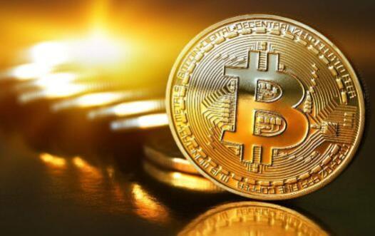 比特币有哪些优势?币信钱包安全、好用、无门槛