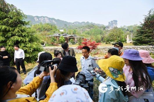 【民族要复兴 乡村必振兴】化屋村码头开船人:春节期间的收入是往年的3倍