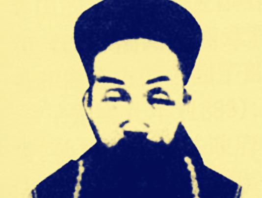 曾国藩有4个弟弟,两人战死沙场,一人与他齐名