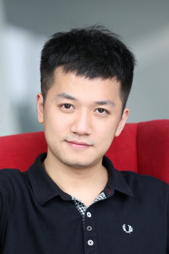 2020年度中国游戏产业年会大会演讲嘉宾名单