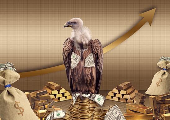 实德金融专家:二季度宏观经济分析