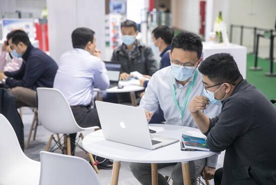 PCIM Asia引领未来智慧生活新形态