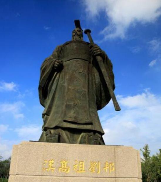 汉朝就有武学论,为啥难还敌北方游牧民族?两汉魏晋:我们不一样