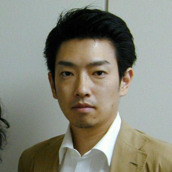 距离东京奥运会开幕仅一天 开闭幕式导演被辞退