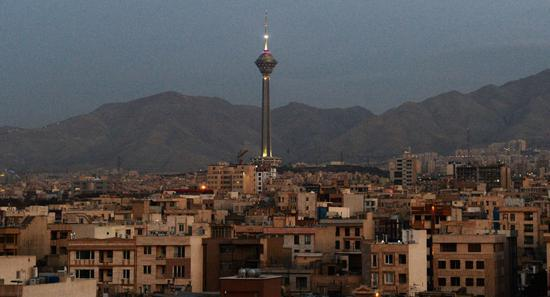 伊朗外交部:伊核谈判各方就伊核协议达成新谅解